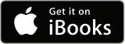 get_it_on_ibooks_badge