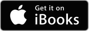 get_it_on_ibooks_badge