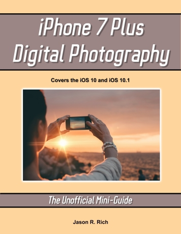 iphone-7-plus-digital-photography-cover