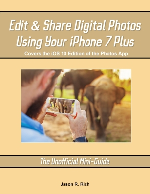 edit-share-digital-photos-using-your-iphone-7-cover